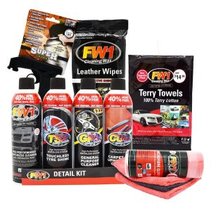 FW1-Sparkle-Pack-Car-Wax-Cleaner-Image
