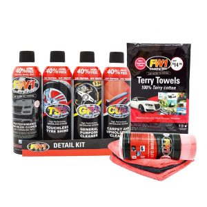 FW1-Spring-Clean_Pack-Car-Wax-and-Polish-Image