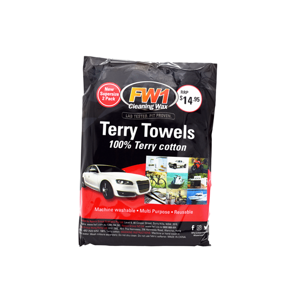 FW1-Terry-Towels-Car-Supplies-Image