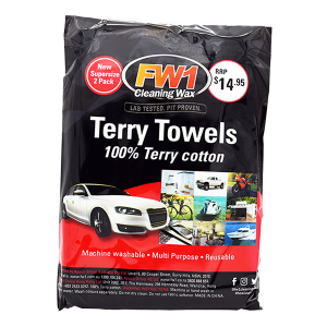 FW1-Terry-Towels-good-car-accessories-image