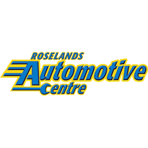 Roselands Automotive