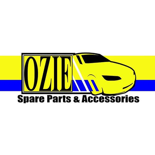 fw1-wash-wax-polish-car-cleaner-australia-stockists-a1-ozie-spares-logo