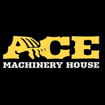 fw1-wash-wax-polish-car-cleaner-australia-stockists-ace-machinery-house-logo