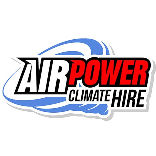 fw1-wash-wax-polish-car-cleaner-australia-stockists-air-power-climate-hire-logo