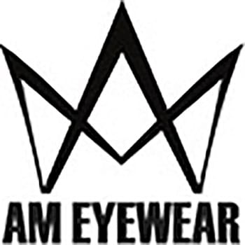 fw1-wash-wax-polish-car-cleaner-australia-stockists-am-eyewear-logo