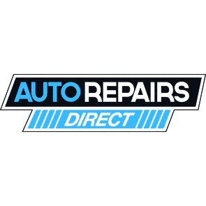 fw1-wash-wax-polish-car-cleaner-australia-stockists-autorepairs-direct-logo