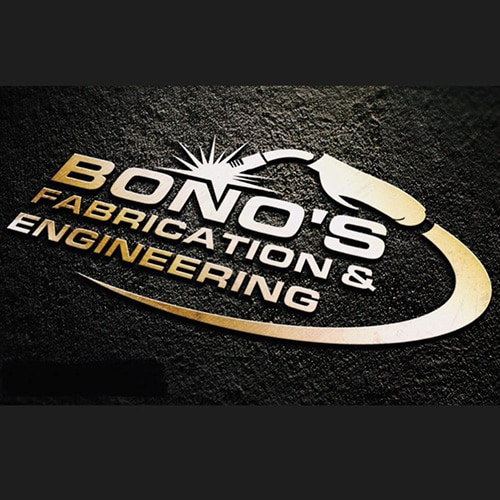 fw1-wash-wax-polish-car-cleaner-australia-stockists-bonos-fabrication-logo