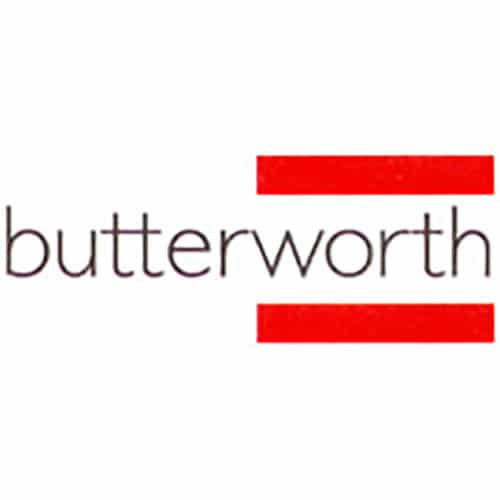 fw1-wash-wax-polish-car-cleaner-australia-stockists-butterworth-logo