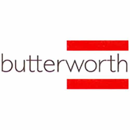 fw1-wash-wax-polish-car-cleaner-australia-stockists-butterworth-logo