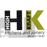 fw1-wash-wax-polish-car-cleaner-australia-stockists-high-kraft-kitchens-logo