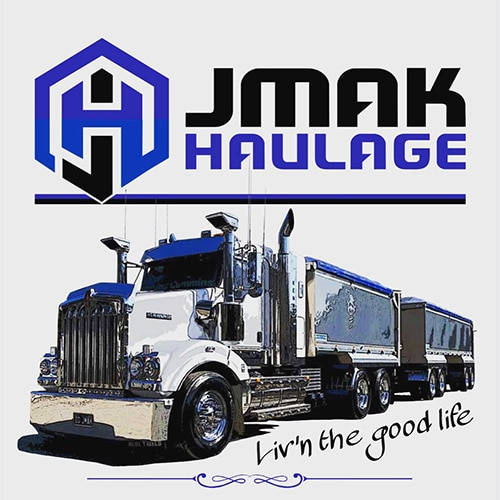 fw1-wash-wax-polish-car-cleaner-australia-stockists-jmak-haulage-logo