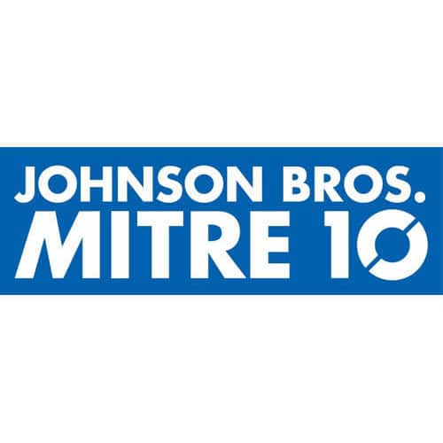 fw1-wash-wax-polish-car-cleaner-australia-stockists-johnson-bros-mitre-10-logo