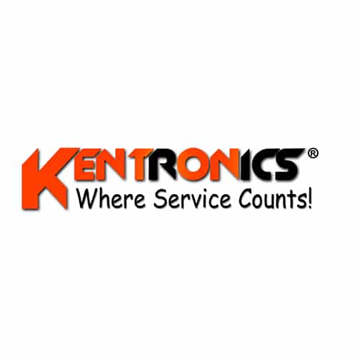 fw1-wash-wax-polish-car-cleaner-australia-stockists-kentronics-logo