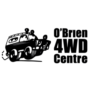fw1-wash-wax-polish-car-cleaner-australia-stockists-obrien-4wd-centre-logo
