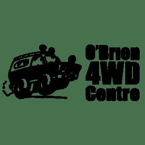 fw1-wash-wax-polish-car-cleaner-australia-stockists-obrien-4wd-centre-logo
