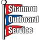 fw1-wash-wax-polish-car-cleaner-australia-stockists-shannon-outboard-service-logo