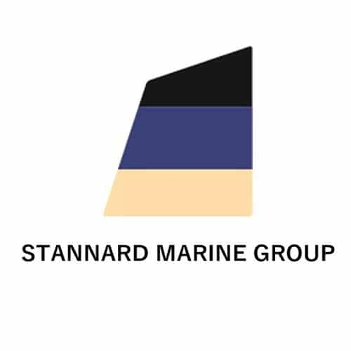 fw1-wash-wax-polish-car-cleaner-australia-stockists-stannard-marine-group-logo