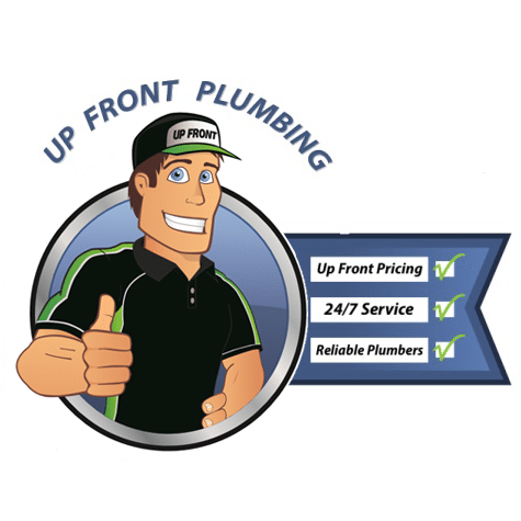fw1-wash-wax-polish-car-cleaner-australia-stockists-upfront-plumbing-logo