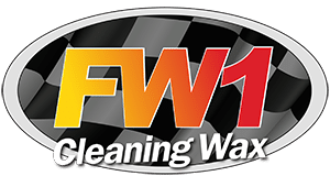 fw1_main_logo_auto_detailing_supplies_image