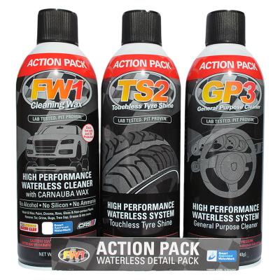product-action-pack