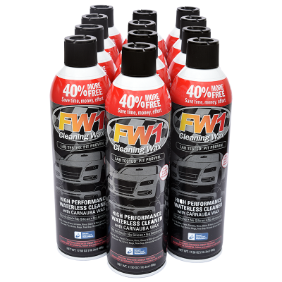 product-fast-wax-12pack