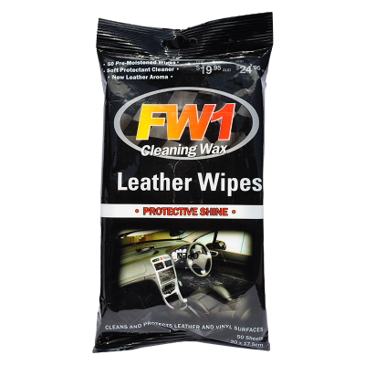 product-leather-wipes