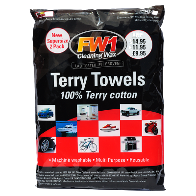 product-terry-towels